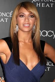 Beyonce Knowles Photostream»