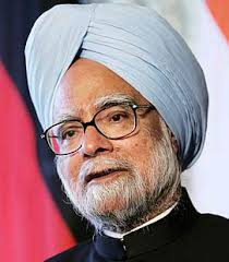 PM to inaugurate Indian Science Congress 2009 in Shillong today ...