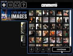 external image Animoto_interface-3.-480jpg.jpg