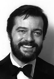 Robert Goulet 1934 - 2007