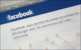 Virés pour avoir critiqué leur boite sur Facebook - L'