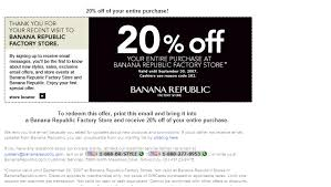 Images on Target coupon in