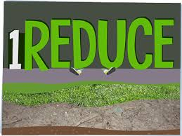 reduce 1