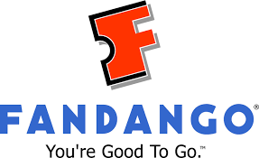 Picture of Fandango