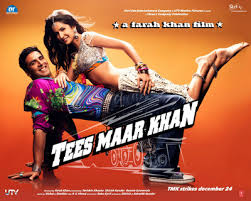 Watch Tees Maar Khan Movie