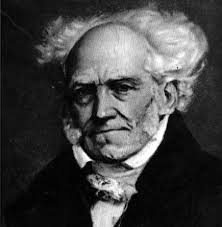 Picture of Schopenhauer
