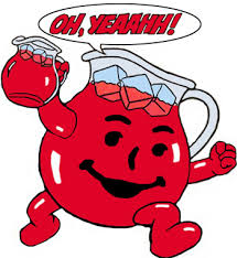 koolaid-large.jpg