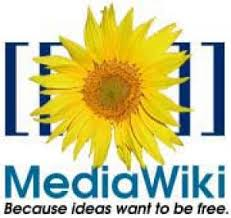 미디어 위키 설치 (Mediawiki installation)[미디어위키,위키,설치법,mediawiki,wiki,installation]