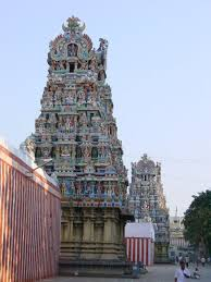 ... Madurai, India (02/25/01, ...