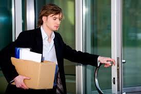Démission légitime : démission du salarié et droits au chômage ...
