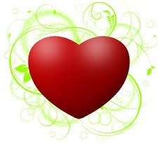 Eco-Valentine's Day Ideas for