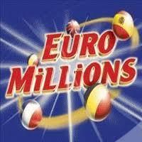 Euro millions résultat du