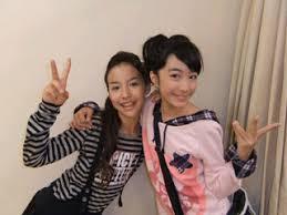 """やったぁ~8月号<img src=""""http://www.nicopuchi.jp/emoticons/shine ..."""
