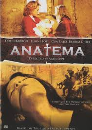 anatema