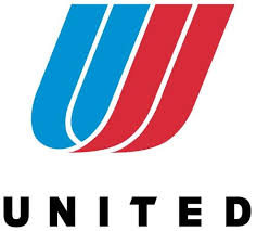 Picture of United Airlines