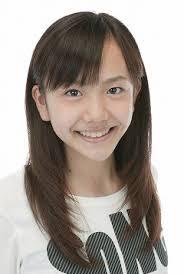 松井 愛莉 - アミューズ オフィシャル ウェブサイト
