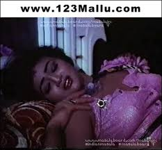 Many such tamil sex movies