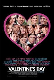 Watch Valentine's Day Movie
