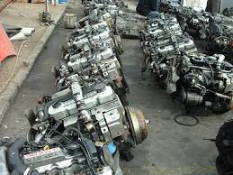 Used Auto Parts Suppliers Provide Great Auto Salvage Parts At A Great Price
