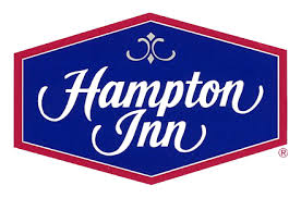Picture of Hamptoninn