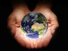 développement durable - TWC Média - Actualités Communiqués Culture ...