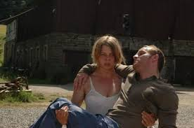 행복한 엠마,행복한 돼지 그리고 남자(Emma's Bliss, Emmas Glück, 2006)[행복한 엠마,행복한 돼지,그리고 남자,드라마,멜로,애정,로맨스,Emma's Bliss, Emmas Glück]