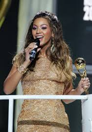 Pictures Beyonce Knowles