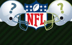 2011 NFL Playoffs Championship Round Results: NFL Football Teams ...