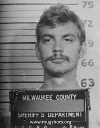 they�d run Jeffrey Dahmer for