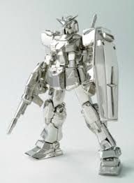 gundam