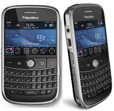 Picture of Blackberry