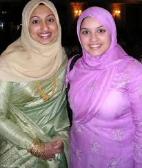 indian aunty and nri