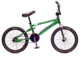 http://www.whycycle.co.uk/bmx.htm