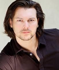 Voice actors Quinton Flynn,