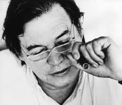 Tom Jobim
