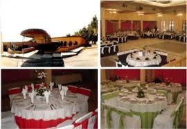 Eventos Lienzos Charros Banquetes y Servicios » 2009 » September