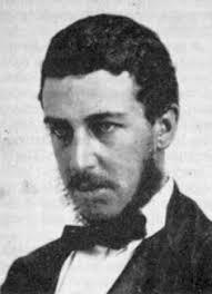 Pronuncia di William Stanley Jevons
