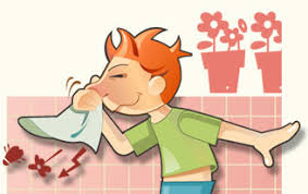 http://3.bp.blogspot.com/_15olv_SfBvE/SltU7nBHexI/AAAAAAAAFlI/qUWqfhzXcKs/s400/11-10-06_rinitis.jpg