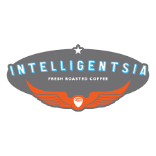 Picture of Intelligentsia