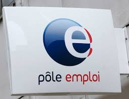 "J'étais payée au SMIC et corvéable à merci?"" | France Soir"