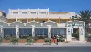 L'Hôtellerie Restauration : Le quotidien