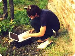 Owl City's pictures: ADAM