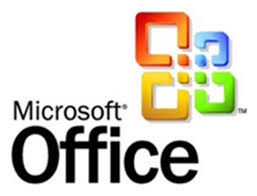 Picture of Microsoft Office