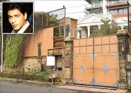 Shah Rukh Khan's