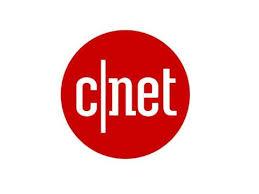 June 2008   Cnet