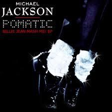 Jackson - Billie Jean