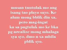 Tagalog Quotes 6