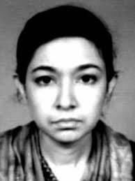 Aafia Siddiqui: Accused of