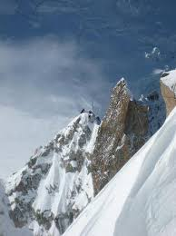 aiguille