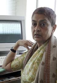 gayatri chakravorty spivak explanation and culture marginalia Gayatri chakravorty spivak is professor of english at the univer- sity of texas   for an analysis, see my explanation and culture: marginalia, humanities in.